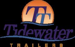 Tidewater Trailers Logo